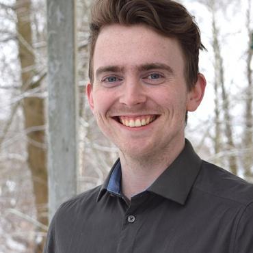 Erik Renman