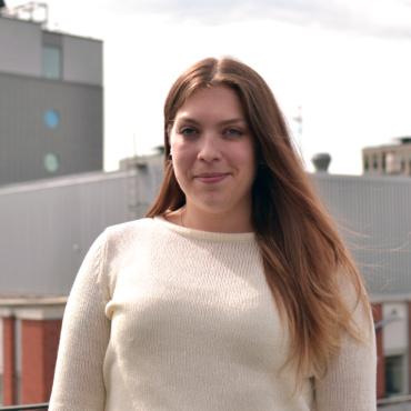 Sara Boman