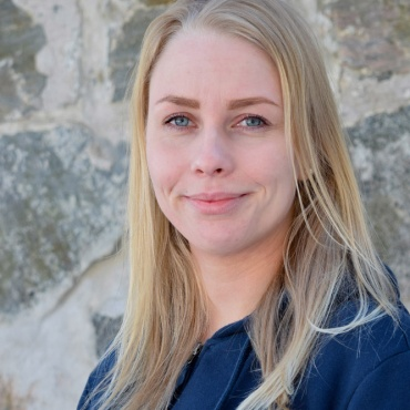 Natasha Kankkunen Ulkuniemi