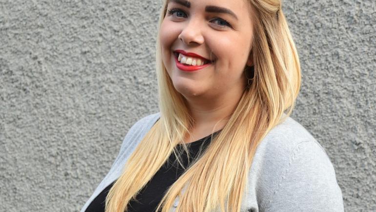Kim Nilke Nordlund