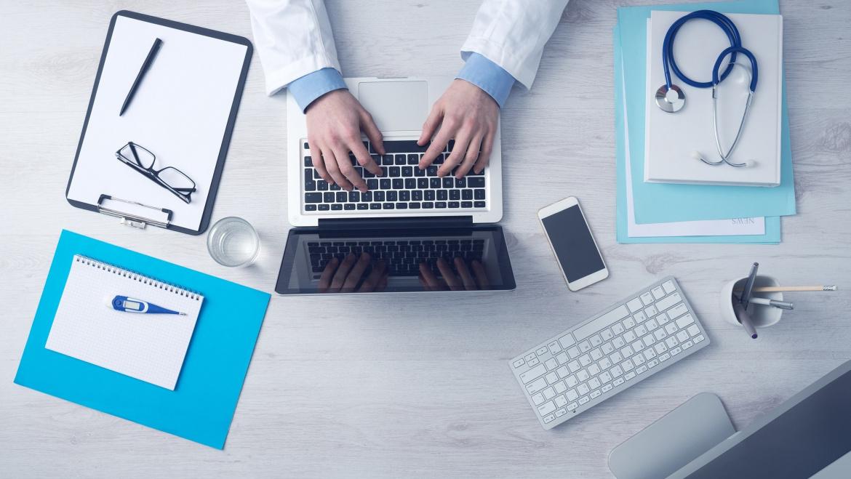 Remissvar: God och nära vård – En primärvårdsreform