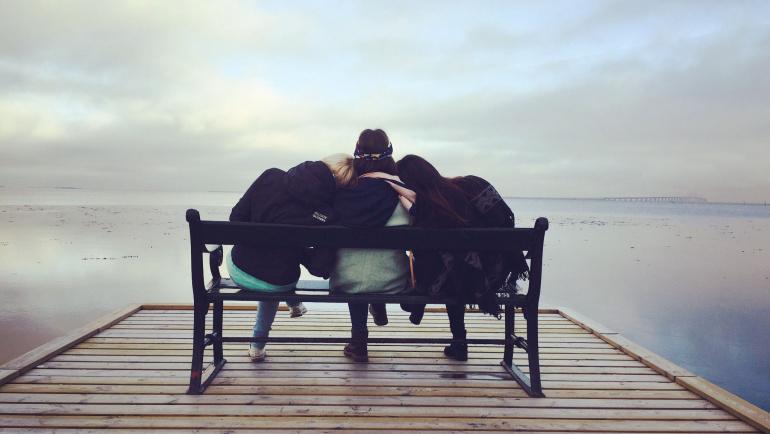 Unga Reumatikers partnernätverk