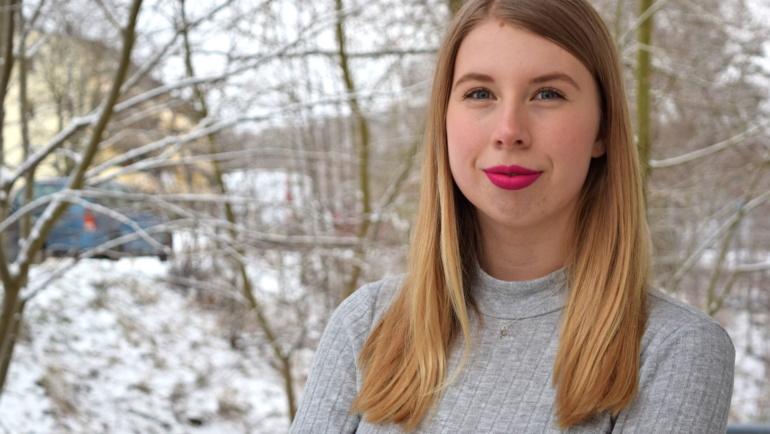 Unga Reumatiker tar plats i regeringens patientråd