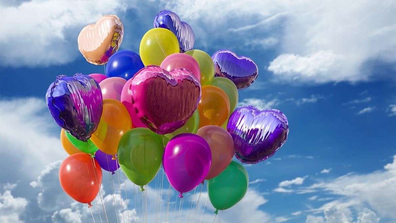 Barnreumaregistret och biobanken JABBA firar 10 år