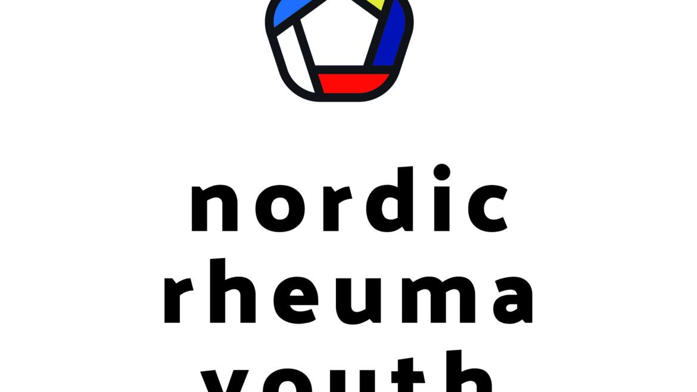Anmälan öppen till Nordic Rheuma Youth Workshop